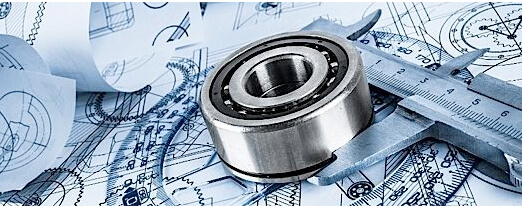Stainless Steel Sheet Engineering Company
