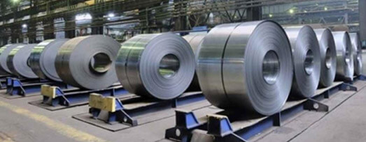 Stainless Steel Traders Association